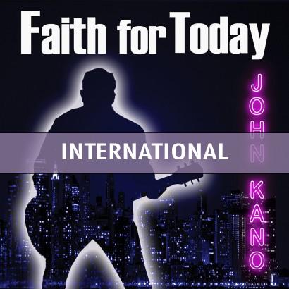 Faith-for-today-**